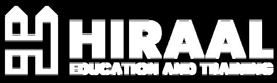 Hiraal Online Education & Training